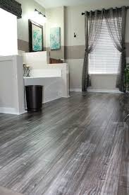 advanced wood floors 210 best builddirect adaptly images on