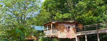 Family Breaks U0026 Holidays For Children In The East Of EnglandFamily Treehouse Holidays Uk