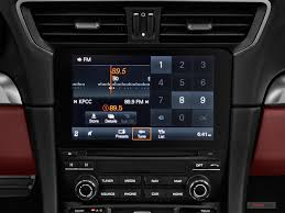 2018 porsche 911 interior. exellent interior 2018 porsche 911 interior photos and porsche interior