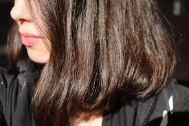 Tried Tested Saach Organics Natural Hair Colour In