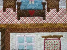 Furball Farm: Doll's House | Hus | Pinterest | Dolls, House and ... & Furball Farm: Doll's House Adamdwight.com