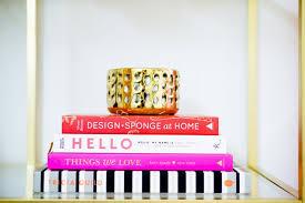 fashion coffee table books gizem s