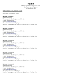 5 6 Example Apa Reference Page Salescvinfo