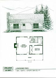 best cottage house plans and apartments log cabin floor plans e room
