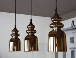 designer modern lighting. transitional lighting designer modern i