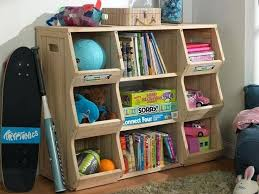 toy cubby storage. Toy Storage Shelves Plans Childrens Australia Cubby Kids Bookshelf System Throughout
