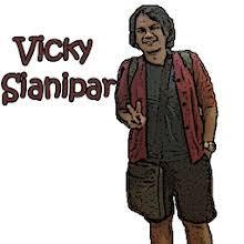 Bisa saja sebagai warga indonesia tidak mengetahui semuanya. Vicky Sianipar Lagu Batak Mp3 Latest Version For Android Download Apk