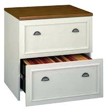 ikea office filing cabinet. Ikea Office Cabinets File Terrific Filing Cheap White Wooden Cabinet Drawer . I
