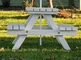 Childrens Garden Table And Chairs – exhort