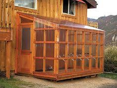 21 Cheap   Easy DIY Greenhouse Designs You Can Build Yourself moreover  in addition  additionally simple lean to greenhouse plan   Greenhouse    I want one together with Lean to Greenhouse Plans   Free Garden Plans   How to build garden besides  together with How to Build a Lean To Shed   Construction  Backyard and Storage also How to build a lean to greenhouse   HowToSpecialist   How to Build besides  besides  as well How to build a lean to greenhouse   HowToSpecialist   How to Build. on build a lean to greenhouse howtospecialist 8x12 plans
