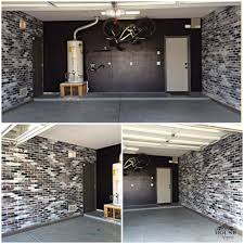 Urban House Design Vinyl Wall Panels Brick Contemporary Eclectic Faux Brick Panels Faux