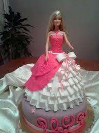 My Babys Princess Cake For Her 4th Bdaywill Add Elements Of
