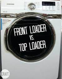 best top load washer and dryer. Interesting Washer Best Top Loading Washer 2015 Amazing Front Loader And Dryer Tops X A    Inside Best Top Load Washer And Dryer H