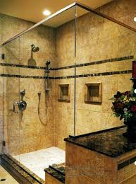 serving lancaster dublin pickerington bexley oh shower doors bathroom interior in columbus