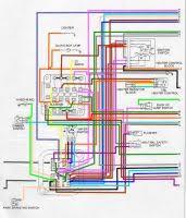68 firebird wiring firebird wiring gto upholstery