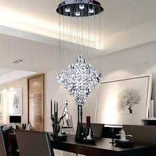 contemporary chandeliers for living room. Chandeliers Design:Amazing Large Modern Contemporary Chandelier Kitchen Lighting Living Room Houzz Design For O