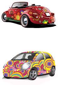 Отчет по производственной практике автомобили минпромторг  Отчет по производственной практике автомобили