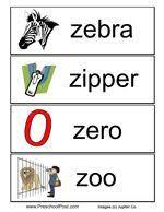 e82d0c5b0d d3c839ea7878eff2f zeppelin zoos