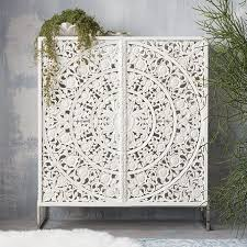 modern moroccan furniture. best 20 indonesian decor ideas on pinterest balinese and bali style modern moroccan furniture