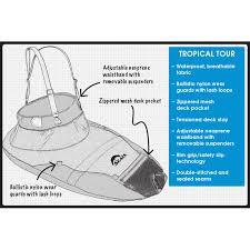 Seals Spray Skirt Fit Chart Seals Sprayskirts Tropical Tour Kayak Spray Skirt