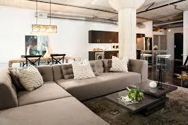 Leopard Print Living Room Decor Seelatarcom Modern Banquette Dekor
