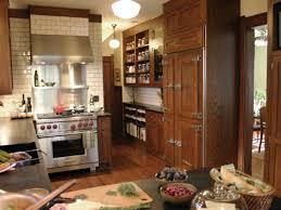 Kitchen Pantry Kitchen Pantry Ideas Pictures Options Tips Ideas Hgtv