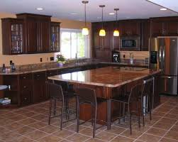 canyon kitchen cabinets. Canyon Kitchen Cabinets HOME DESIGN INTERIOR KITCHEN AND BETROOM