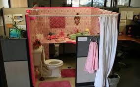 office desk pranks ideas. Bathroom Office Desk Pranks Ideas R
