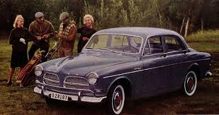 volvo amazon picture gallery an independent website photos 1962 volvo is by now sweden s largest single exporter and approximately half of the total production is exported an increase of 18 % compared to the