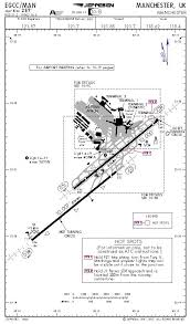Egcc Departure Charts Manchester Uk Man Egcc Pilots Briefing Room