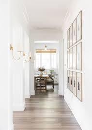 Room Skirting Designs Skirting Board Interior Design Ideas Apartment Number 4
