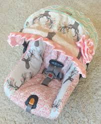baby car seats infant car seat cover
