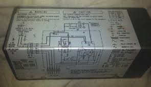 rheem air handler wiring diagram schematics and wiring diagrams heat pump thermostat wiring chart diagram hvac heating cooling