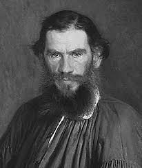 Лев Николаевич Толстой Биография в датах и фактах  Лев Николаевич Толстой 1828 1910 Биография в датах и фактах