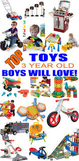 Top Toys For 3 Year Old Boys! Best toy suggestions for gifts \u0026 presents a boys third birthday, Christmas or just because. Find the best and toys Boys | Kids Birthday Party Ideas