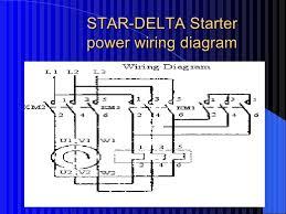 star delta starter wiring diagram star image siemens star delta starter wiring diagram siemens auto wiring on star delta starter wiring diagram
