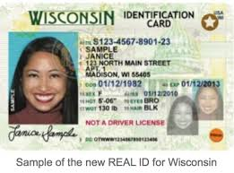 Compliance Of Once Again Lincoln Postponed Oregon County Real Officials Request Id State News By