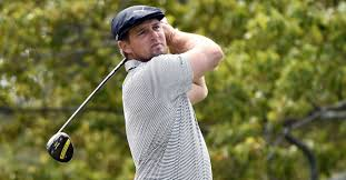 Was recognized through the wyndham rewards top 10, holding the no. Bryson Dechambeau Best Most Bizarre Drives Of 2020