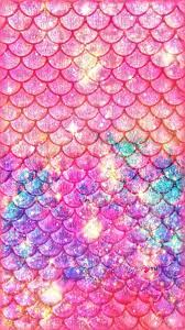 Mermaid wallpapers ...