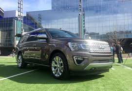 new 2018 ford expedition. brilliant new 2018 ford expedition in new