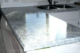 giani granite paint review granite granite paint faux granite s complete kit at granite giani granite paint
