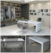clearance office furniture free. Home \u003e\u003e Furniture Tell World Excellent Quality Cheap Office Desk Design For Free Standing Clearance L