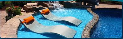 fiberglass pools fiberglass swimming