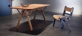 flat furniture. PRODUCTS · FURNITURE Flat Furniture F