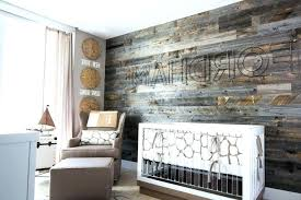 accent wall in living room blue accent wall living room contrast wall painting painting one wall accent wall in living room