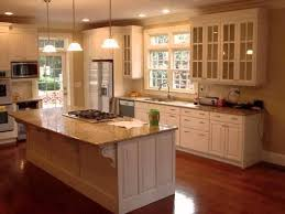 Kitchen Perfect Solution For Your Kitchen With Home Depot Cabinet Cost Of Kitchen Cabinet Doors