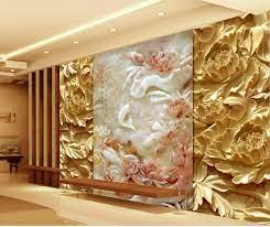 3d name wallpapers Wood carving jade ...