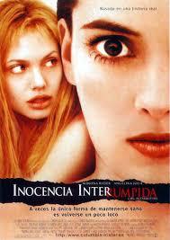 ver inocencia interrumpida