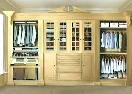 small walk in closet makeover full size of small walk closet designs pictures design ideas in