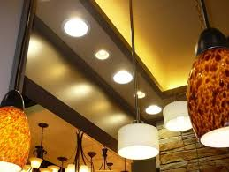diffe types of lighting fixtures